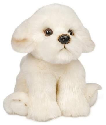 """Мягкая игрушка """"Собачка"""", 30 см"""