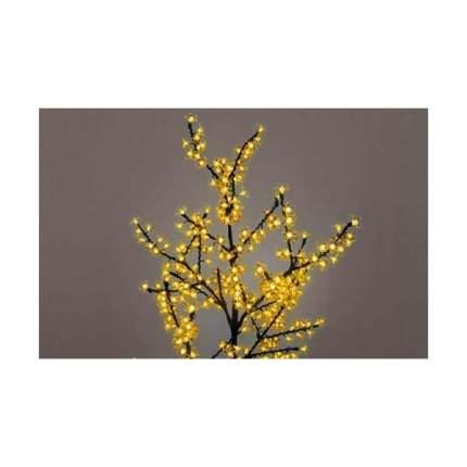 Световое дерево BEAUTY LED 240L-Y 90 см