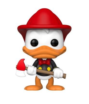 Фигурка Funko POP! Disney Characters: Donald Duck