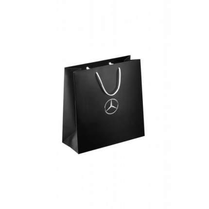 Пакет средний Mercedes-benz QALRUPACKET4 10 шт в упаковке
