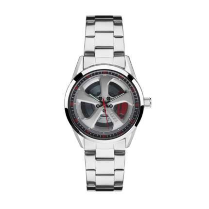 Наручные часы Volkswagen 5KA050800 GTI Wheel