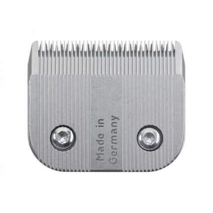 Ножевой блок MOSER для машинки для стрижки животных Moser Max 45, сталь,слот A5 50F,1/20мм