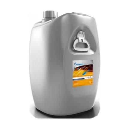 Моторное масло Gazpromneft Diesel Extra 15W-40 50л