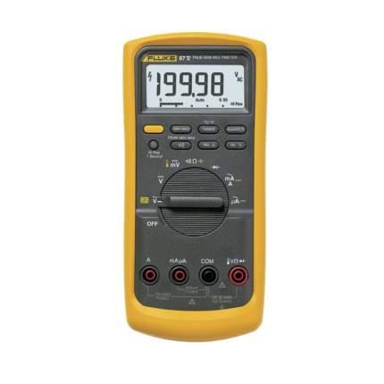 Мультиметр Fluke 87V 3947858