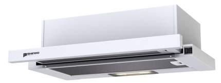 Вытяжка Shindo Libra 60 W PB