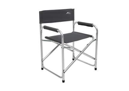 Кресло складное TREK PLANET Camper Alu Opal, кемпинговое, 70645