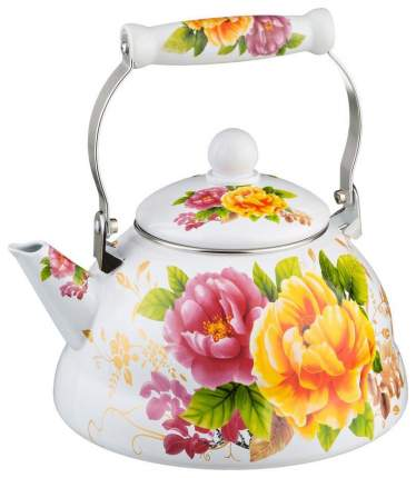 Чайник для плиты Agness 934-300