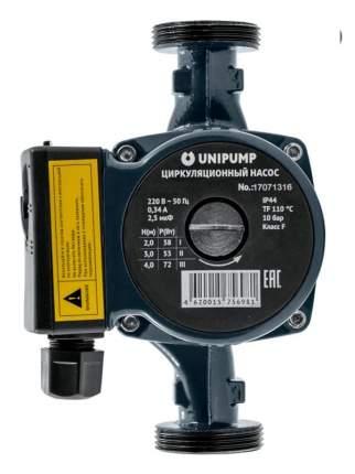 Циркуляционный насос Unipump 95046