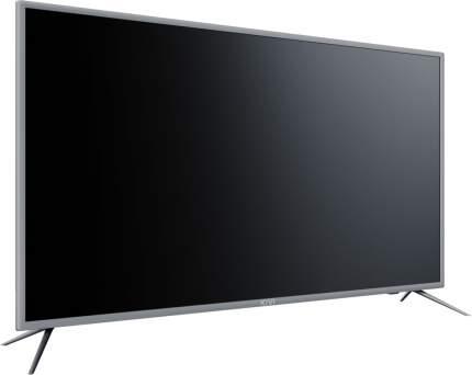LED Телевизор HD Ready KIVI 24H500GR