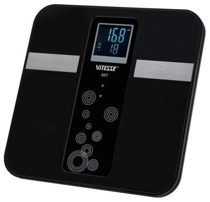 Весы напольные ViTESSE VS-613