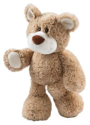 Мягкая игрушка Nici Медведь карамельный 35 см 31093