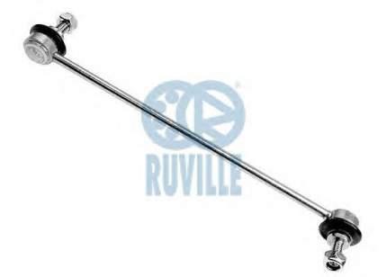 Стойка стабилизатора Ruville 915284