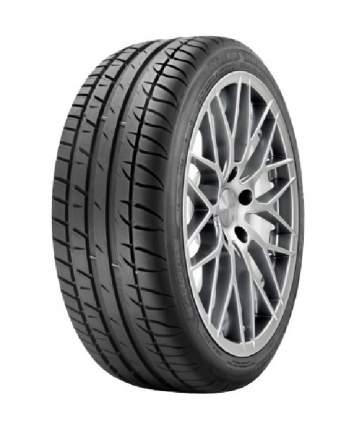 Шины Tigar High Performance 195/60 R16 89 344733