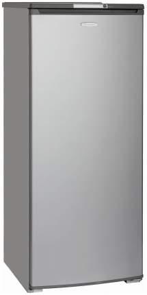 Холодильник Бирюса Б-M6 Grey