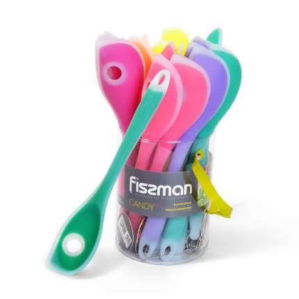Ложка поварская Fissman 1327 Разноцветный