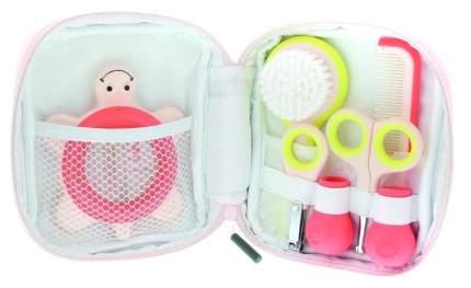 Набор аксессуаров Bebe Confort по уходу за малышом