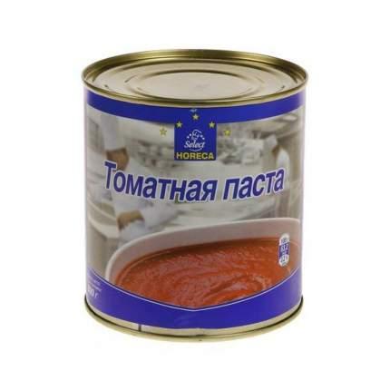 Паста Horeca томатная 800 г
