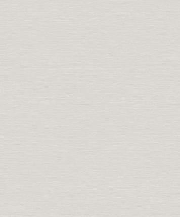 Обои виниловые флизелиновые DID Relievo SD501062