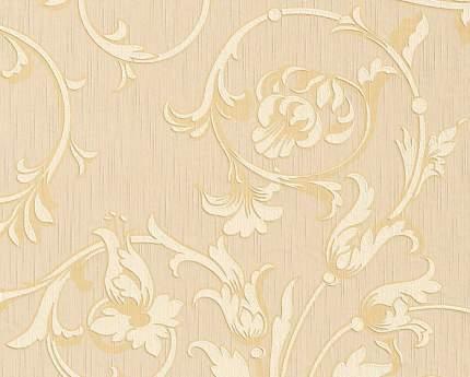 Обои текстильные флизелиновые Architects Paper Tessuto 95633-2