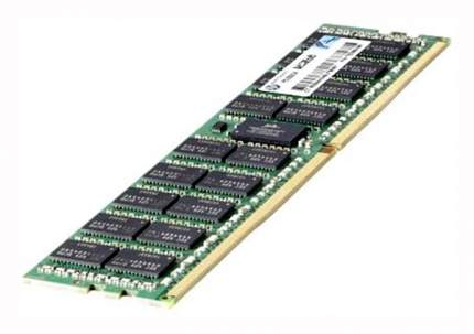 Оперативная память HPE Smart Memory 835955-B21