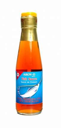 Рыбный  Aroy-D соус 200 мл