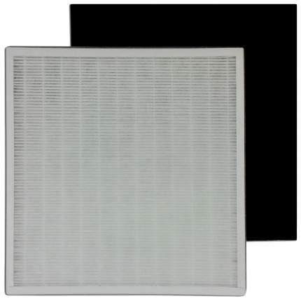 Фильтр для воздухоочистителя AIC XJ-3000C (F)