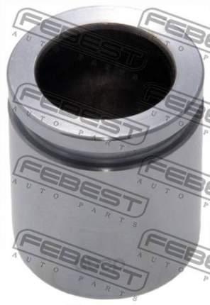 Поршень суппорта Febest задний для Toyota Camry 01- 0176-ACV30R