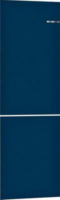 Декоративные панели Bosch VarioStyle Ночной синий