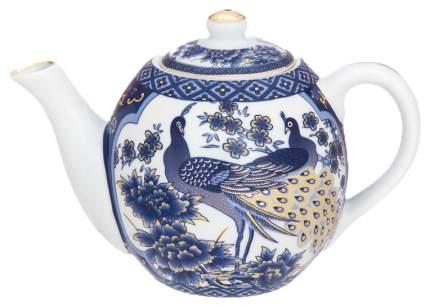 Чайник для плиты Elan Gallery 730683 0.5 л