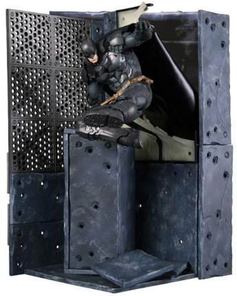Фигурка Kotobukiya Movies: Batman: Batman Arkham Knight
