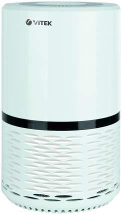 Воздухоочиститель Vitek VT-8554 White