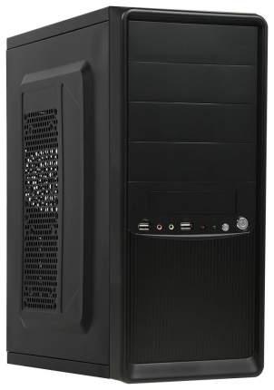 Компьютерный корпус Codegen 3010 без БП black