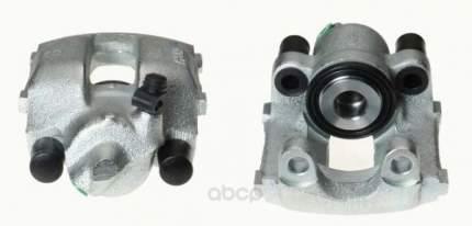 Тормозной суппорт Brembo F06112 задний левый