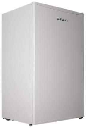 Холодильник SHIVAKI SDR-084W White
