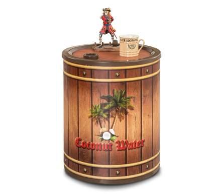 Тумба прикроватная Cilek Gallon Pirate