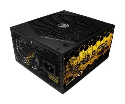 Блок питания компьютера RAIDMAX COBRA GOLD RX-1000AE-B
