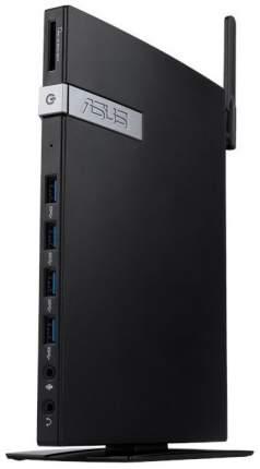 Системный блок мини ASUS E420-B058Z