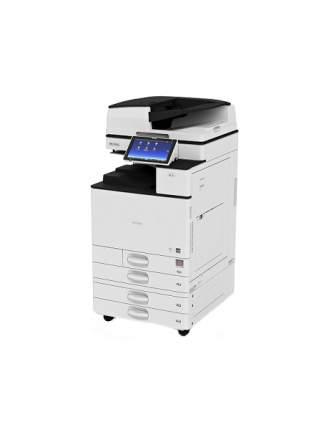 Лазерное МФУ Ricoh MP C3004exSP 417985
