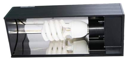 Лампа для террариума Repti-Zoo Compact