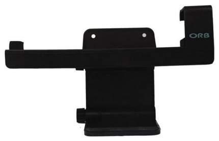 Крепление ORB 020812 для камеры на ТВ для PS4