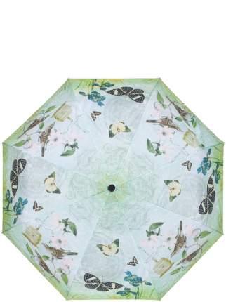 Зонт-автомат Labbra A3-05-LT245 разноцветный