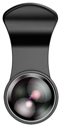 Комплект объективов для смартфона Baseus Magic Camera General ACSXT-C01 Black