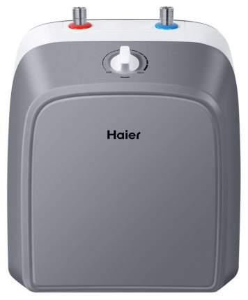Водонагреватель накопительный Haier ES10V-Q2(R) grey