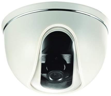 IP-камера Q-Cam QC-25D