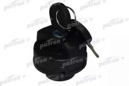 Топливный бак PATRON P160013