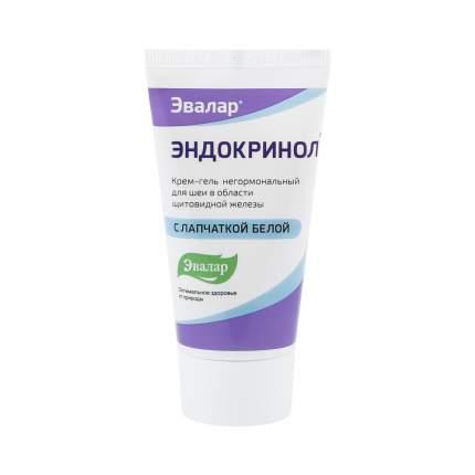 Эндокринол крем 50 мл