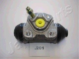 Тормозной цилиндр Japanparts CS201