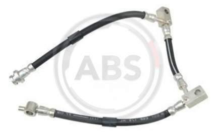 Шланг тормозной ABS SL 5755