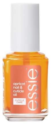 Масло для ногтей Essie Apricot Nail and Cuticle Oil 13,5 мл