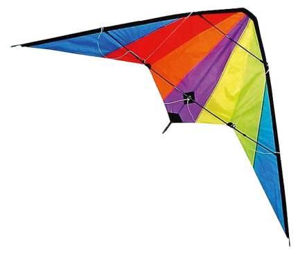Воздушный змей X-Match Кайт, 160х80 см